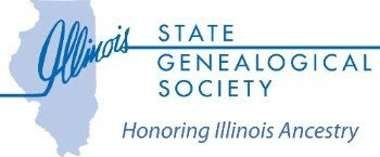 Illinois State Genealogical Society